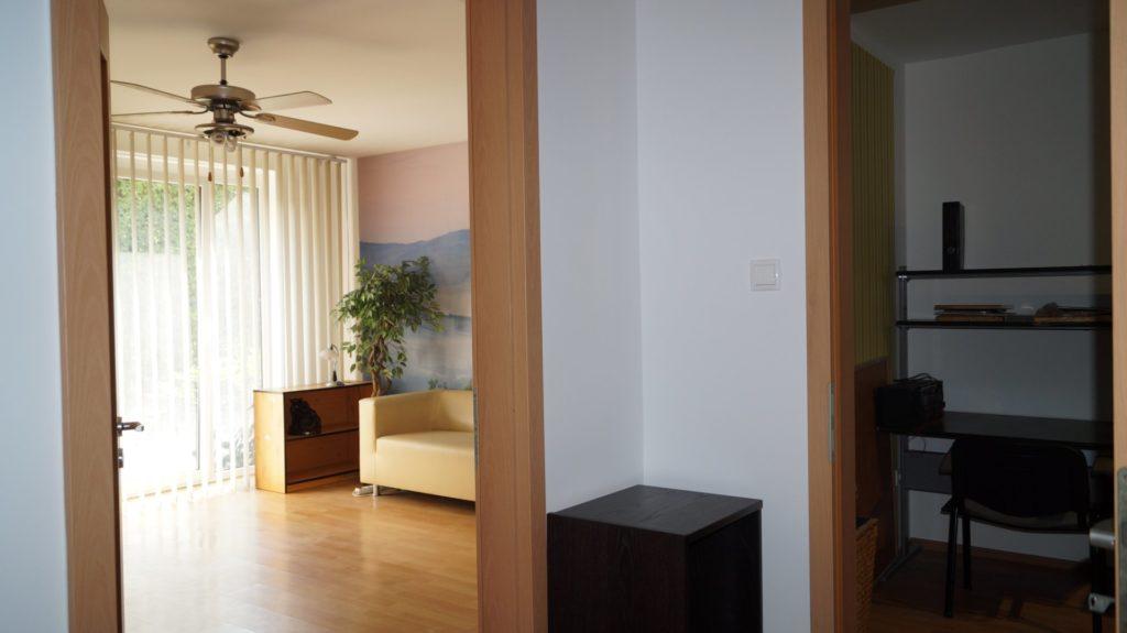 szoba4a