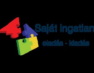 sajat-ingatlan-logo